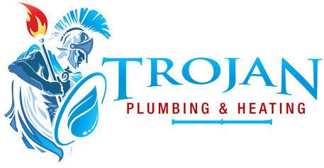 Trojan Plumbing Heating